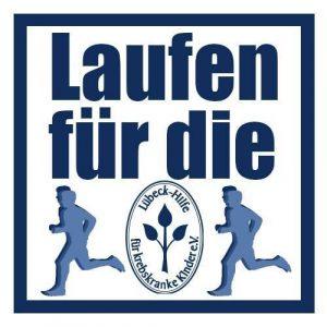 Laufen für die Lübecker Krebshilfe e.V.