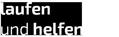 laufen-helfen-logo-dummy-120×385