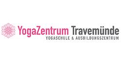 Sponsor Yogazentrum Travemünde